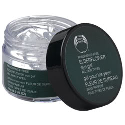 pd_elderflower_eye_gel