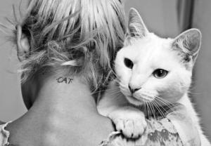 best-tiny-mini-small-tattoos--large-msg-136725086717
